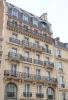 facade-immeubel-165-courcelles-001