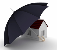 Assurance loyer impayé